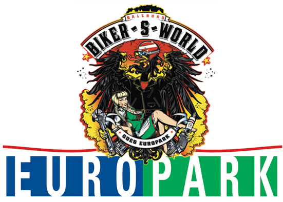 Salzburg-Cityguide - news - OK_Biker_s_World_goes_Europark