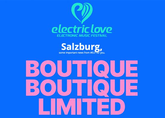Salzburg-Cityguide - news - OK_ELF_2021_BOUTIQUE