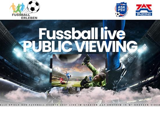 Salzburg-Cityguide - Newsfoto - OK_Fussball_erleben_2021
