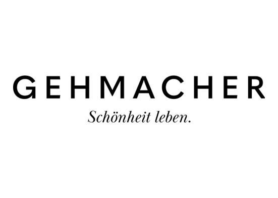 Salzburg-Cityguide - Newsfoto - OK_GEHMACHER_2021