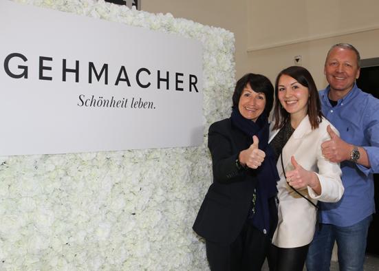 Salzburg-Cityguide - Newsfoto - OK_GEHMACHER_Familie_2021