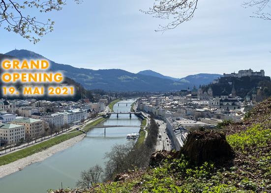 Salzburg-Cityguide - news - OK_GO_1905_COVID_NF