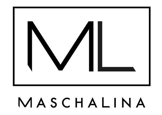 Salzburg-Cityguide - Newsfoto - OK_MASCHALINA_LOGO_2021