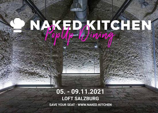 Salzburg-Cityguide - news - NEW_OK_NAKED_KITCHEN_DINING_2021