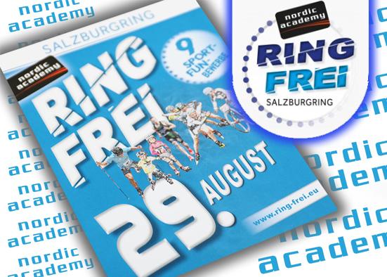 Salzburg-Cityguide - news - OK_RING_FREI_Salzburgring_S_2908