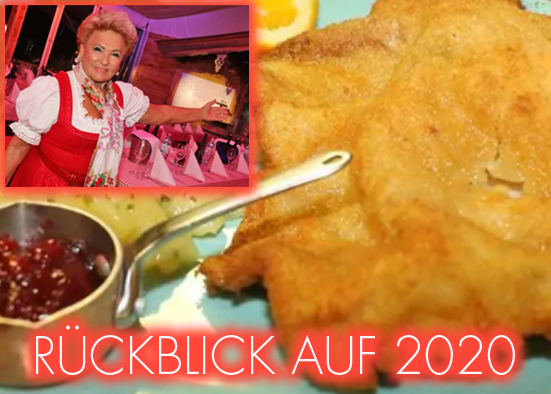 Salzburg-Cityguide - news - OK_Schnitzelssen_2020_Rückblick