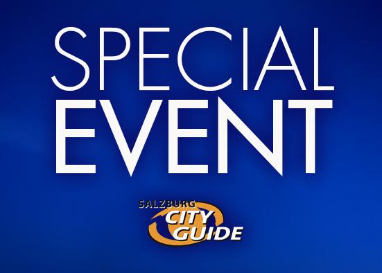Salzburg-Cityguide - Special Event - OK_SCG_SPECIAL_EVENT_2020