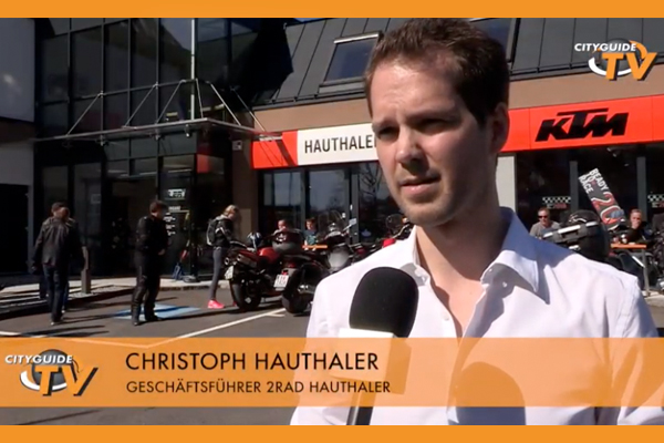 Salzburg-Cityguide - Video - OK_VIDEO_2RAD_Hauthaler_2018
