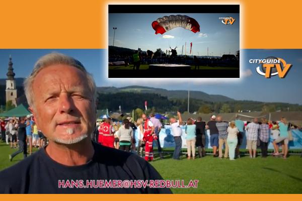 Salzburg-Cityguide - Video - OK_VIDEO_HSV_RedBull_2018