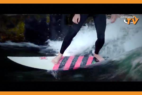 Salzburg-Cityguide - Video - OK_VIDEO_SURFEN_WELLE_2018