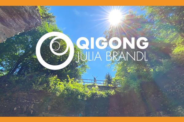 Salzburg-Cityguide - Video - OK_VIDEO_Julia_Brandl_QIGONG_1