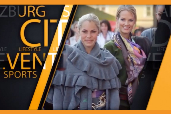 Salzburg-Cityguide - Video - OK_VIDEO_SCG_2013